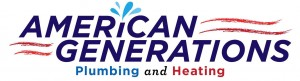 American Generations Plumbing & Heating | 603-897-9606