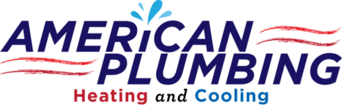 American Plumbing Heating & Cooling | 603-826-6000